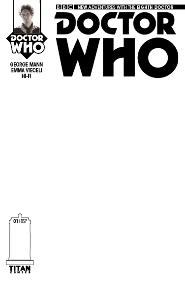 Doctor_Who_8D_01_Cover_D_Blank_Sketch