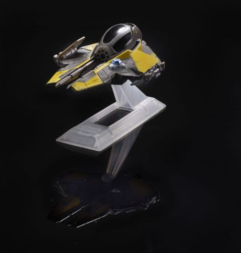 star-wars-tfa-toyz-017