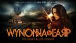 Wynonna Earp Season 4 trailer released