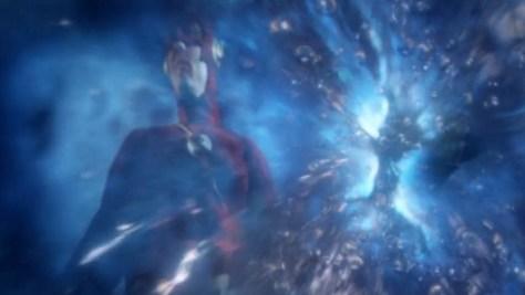the flash flash