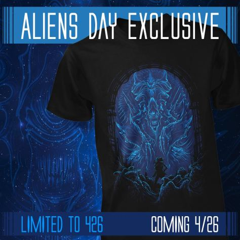Fright-Rags-Aliens-Day