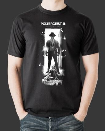Fright-Rags-Poltergeist-2-V2