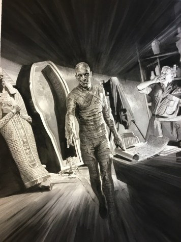 alex-ross-mummy