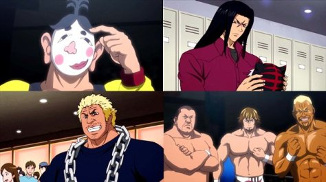 tiger-mask-w-ep-5