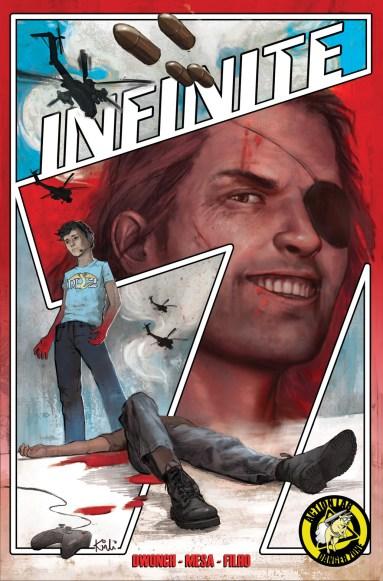 infinite-seven-1b
