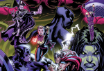 Preview: Avengers #2