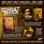 Preview: Combat Shock (Bluray)