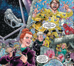Preview: MYSTERY SCIENCE THEATER 3000 #1