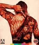 Preview: Deadbeat at Dawn (Bluray)