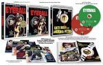 Preview: Eyeball (DVD + Blu-ray)