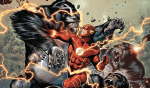 Preview: Flash #58