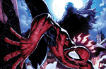 Preview: Peter Parker-Spectacular Spiderman #311