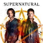 Preview- Supernatural: Season 13 (Bluray)