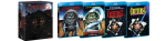 Preview: The Critters Collection (Bluray)