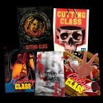 Preview- Cutting Class (Bluray)