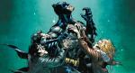 Preview- Detective Comics #994