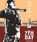 Preview - The 7th Day (Bluray)