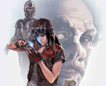 Preview- Star Wars: Doctor Aphra #28