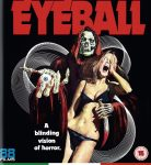 Preview- Eyeball (Bluray)