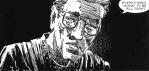 Podcast - Mega City Book Club Ep. 85: A History of Violence