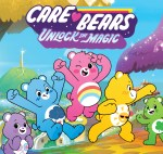 Care Bears: Unlock the Magic coming this February!