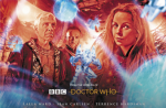 Gallifrey: TIME WAR 2 Trailer released