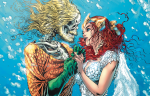 Preview- Aquaman #49