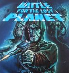 Preview- Battle For The Lost Planet  Mutant War (Bluray)