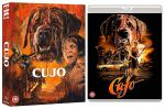 Preview- Cujo (Bluray)