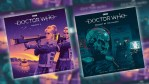 Doctor Who Record Store Day 2019 releases announced