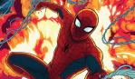 Preview- Marvel Tales Spider-Man #1