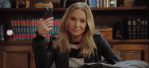 Teaser trailer released for Hulu's Veronica Mars series