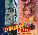 Preview- Double Face (Bluray)