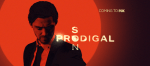 Trailer released for Prodigal Son