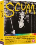Preview- Scum (Limited Edition 40th Anniversary Edition Bluray)