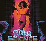 Preview- Weird Science (Bluray)