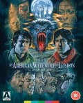 Preview- An American Werewolf in London (Ltd Ed Bluray)
