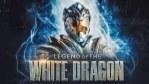 Kickstarter Watch: The Legend of the White Dragon
