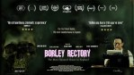 Preview- Borley Rectory (Bluray)
