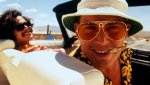 Preview- Fear and Loathing in Las Vegas (DVD)
