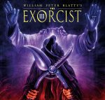 Preview- The Exorcist III (Bluray)
