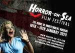 Full line up for the Horror-on-Sea Film Festival 2020 announced