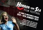 Full line up for the Horror-on-Sea Film Festival 2020 announced