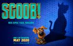 Scoob! final trailer released