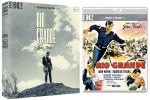 Preview- Rio Grande (Masters of Cinema- Limited Edition Bluray)