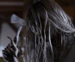 Dreamkatcher official trailer released