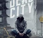 Preview- Dead City by Rebecca Fernfield