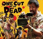 Preview: One Cut of the Dead (Bluray)