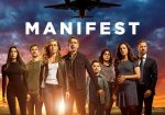 Preview- Manifest Season 2 Ep. 12: Call Sign