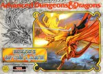 Cult Video Game Essentials- Advanced Dungeons & Dragons: Heroes of the Lance